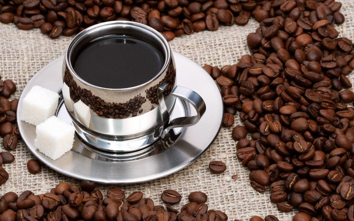 rabstol_net_coffee_05 (700x437, 372Kb)