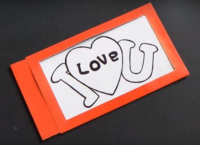 открытка валентинка (640x464, 31Kb)