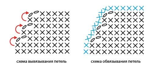 25D1-2581-25D1-2585-25D0-25B5-25D0-25BC-25D1-258B-02 (502x230, 92Kb)