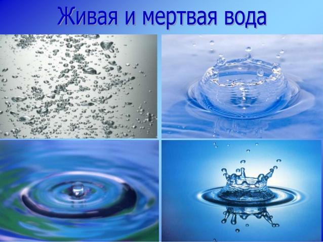 1454585886_2 (638x479, 99Kb)