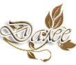 114461149_5230261_dalee_vetochka_1_ (110x95, 16Kb)