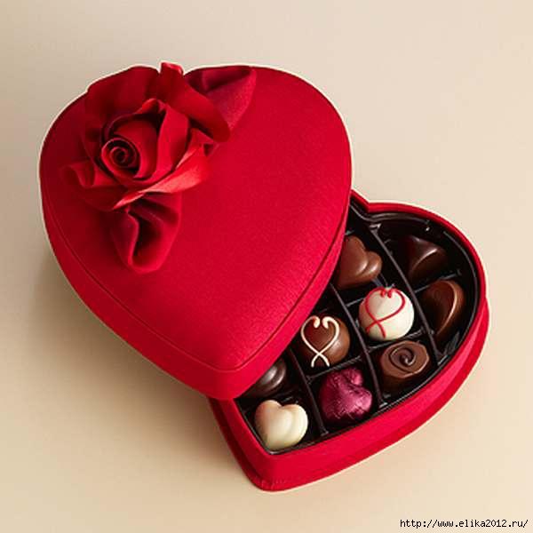 4800487_ValentinesDayGiftIdeasforYourLovers9_1_ (600x600, 103Kb)