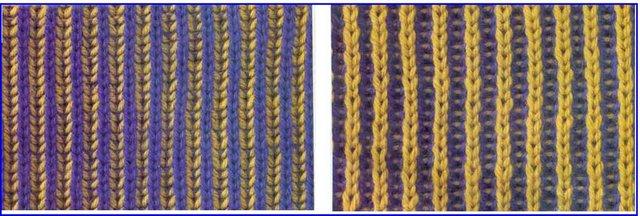 Вязание бриошь (640x216, 51Kb)