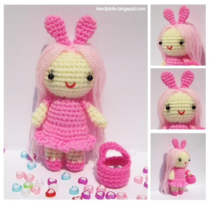5420033_pink_doll13 (700x683, 289Kb)