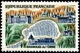 2.5.4.57 1�33 Bagnoles del Orne (160x106, 21Kb)