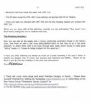 Превью mandala1-page3 (626x700, 202Kb)