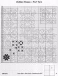 Превью Needlemania-Hidden Roses_sh2 (535x700, 268Kb)