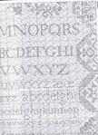Превью Ann Grimshaw 1818_09 (507x700, 582Kb)