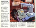 Превью Quaker Sampler (1) (700x560, 516Kb)
