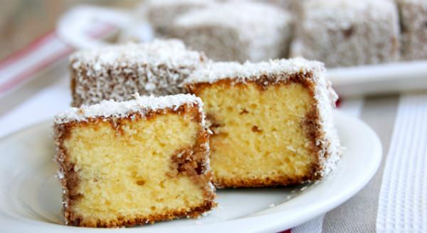 нежнейшие пирожные/3290568_Pirozhnyietayushhievortu (600x328, 63Kb)