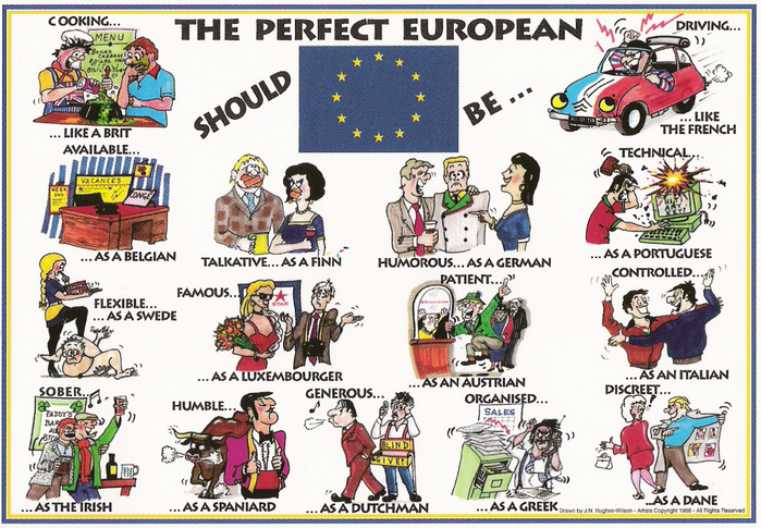 perfect-european (700x485, 505Kb)