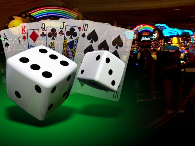 3937385_online_casino (640x480, 66Kb)