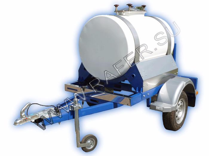 500l_pricep-cisterna (700x525, 216Kb)