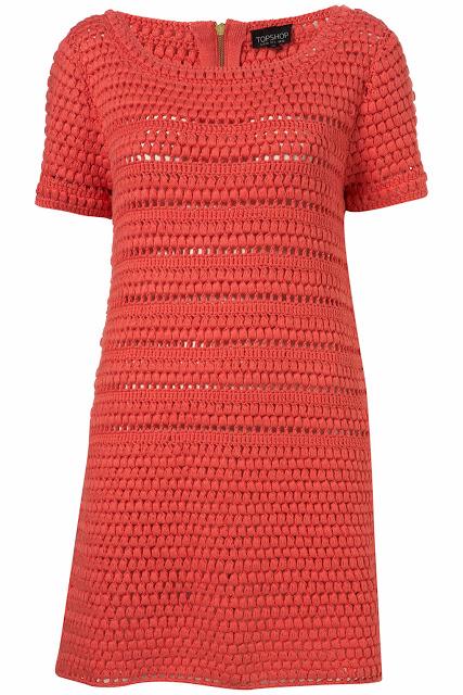 vestido lindo1 (427x640, 327Kb)