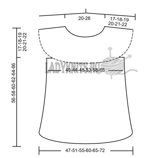 Fiksavimas.PNG3 (513x529, 53Kb)