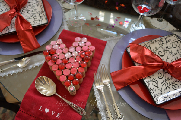 valentine-table-for-2-thepaintedapron-com (600x400, 339Kb)