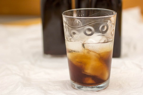 Homemade-Coffee-Liqueur-5 (600x400, 122Kb)