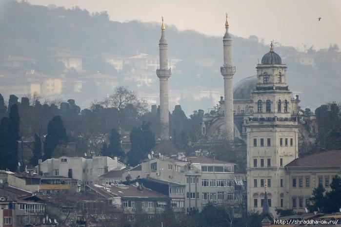Стамбул (96) (700x466, 233Kb)