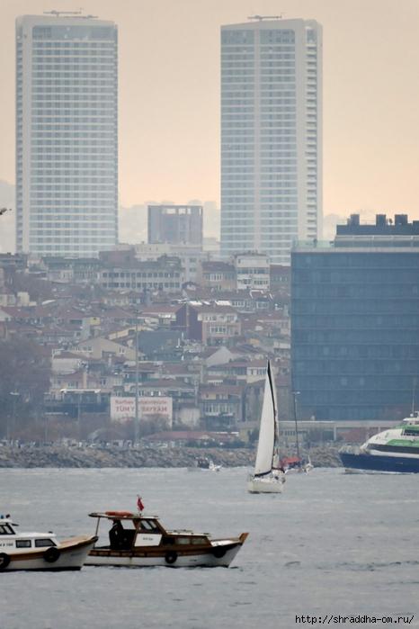 Стамбул (123) (466x700, 210Kb)