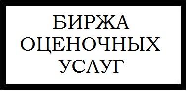 logo (378x185, 23Kb)