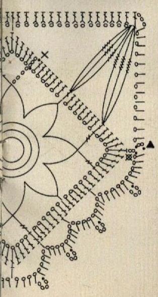 шшааааааа (314x588, 198Kb)