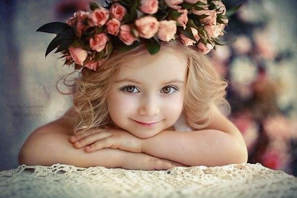 Дети фотографа Натальи Законовой2 (604x403, 204Kb)