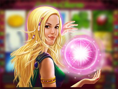 игровые автоматы/1868538_ladys_charm (400x301, 104Kb)