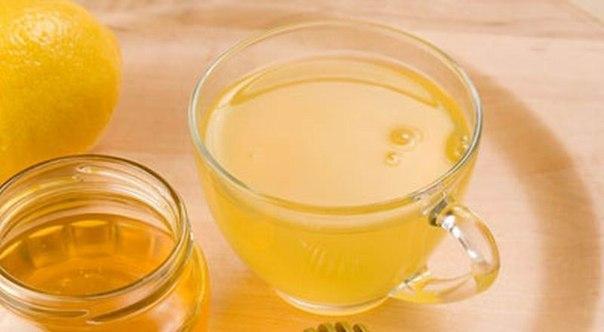лимонно-медовый кисель/3368205_limonnomedovii_kisel (604x332, 28Kb)