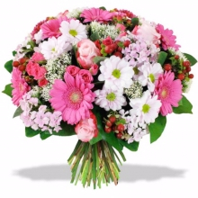 bouquet-rond-gerbera-hypericum-millepertuis-oeillet-rose-rose-blanc-rouge_17798 (220x220, 65Kb)