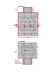 ������ WF2RZr8Lw_E (497x700, 139Kb)