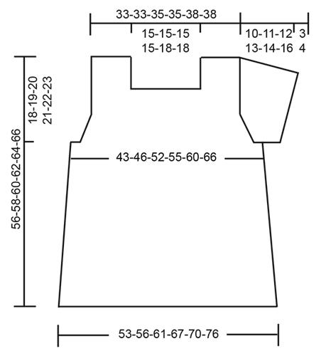 2234-307 (452x500, 52Kb)