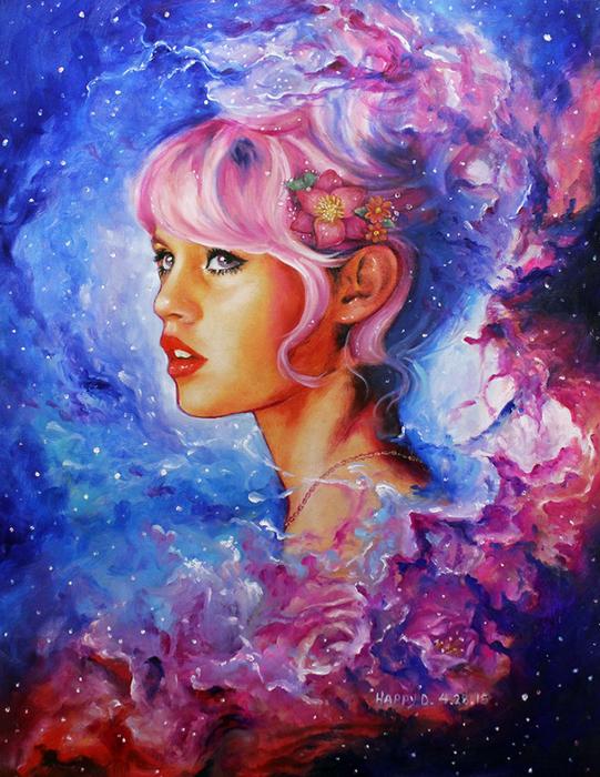 celestial_spring_by_huanle-d8rgm39 (541x700, 586Kb)
