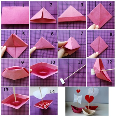 5308269_origamiserdze3 (383x391, 70Kb)