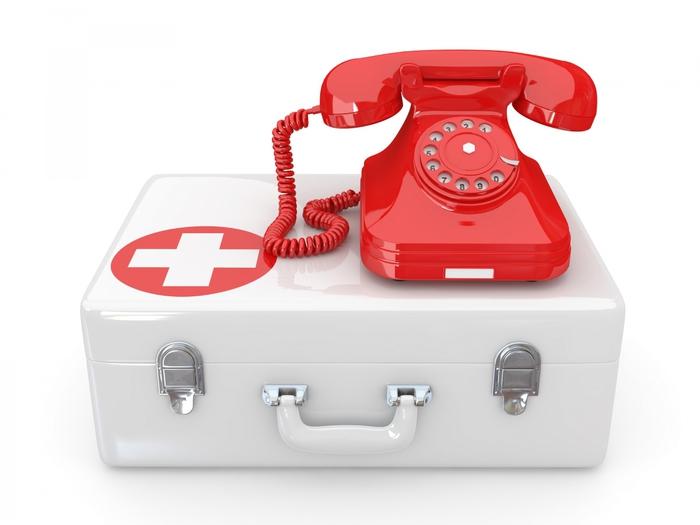 вызов врача на дом/3407372_ (700x525, 124Kb)