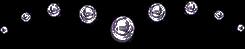 4216969_37dee83623cf (245x49, 8Kb)