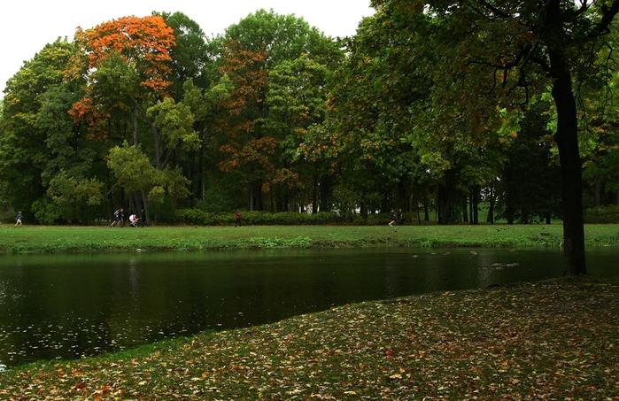 aleksandrovskiy-park-766260 (700x453, 306Kb)