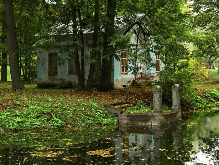 aleksandrovskiy-park-766264 (700x528, 400Kb)