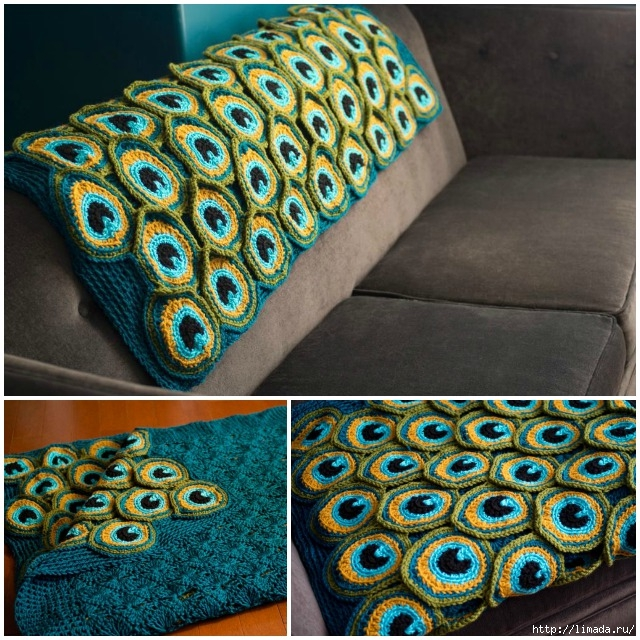 Crochet-Peacock-Blanket-Pattern (640x640, 373Kb)
