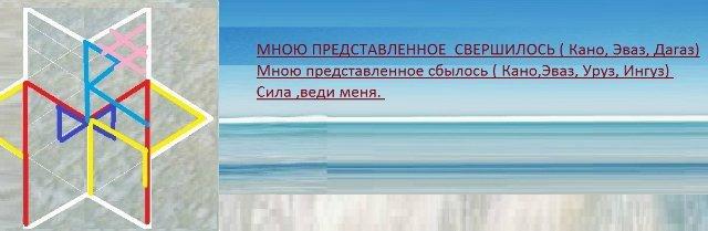 5916975_de7f0cf6d340 (640x209, 29Kb)