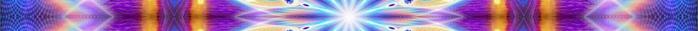 4052195_Untitled11_1_ (700x31, 32Kb)