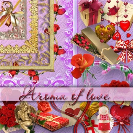 1303420833_scrap-kit_aroma_of_love_ (450x450, 72Kb)