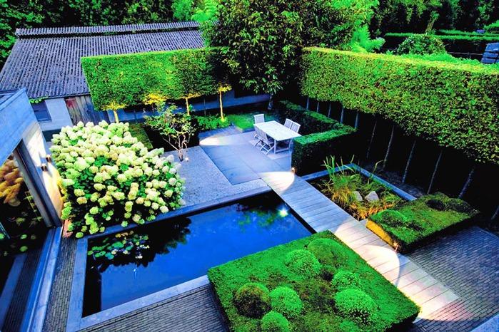 zahrada-krasna-zabavna-01 (700x466, 179Kb)