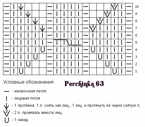Azhurnyj-uzor-spitsami-shema2 (484x425, 141Kb)