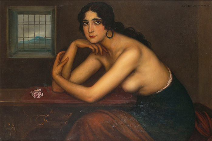 Carmen de Cordoba (700x465, 115Kb)