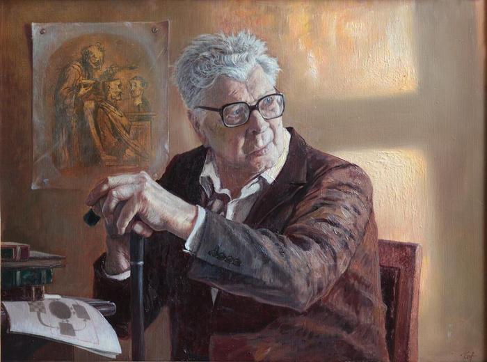 05a portrait_of_academician_alexandrov (700x520, 350Kb)