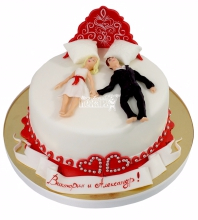 4317-2129-svadebniy-tort-krovat.220x220 (198x220, 49Kb)