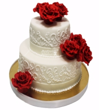 5485-3303-svadebniy-tort-s-tsvetami.220x220 (198x220, 41Kb)