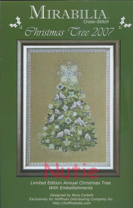 MDKit Christmas Tree 2007 (448x700, 49Kb)