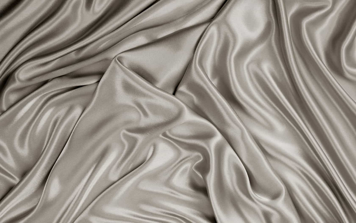 Backgrounds_Texture_of_crumpled_silk_086033_16-min (700x437, 201Kb)
