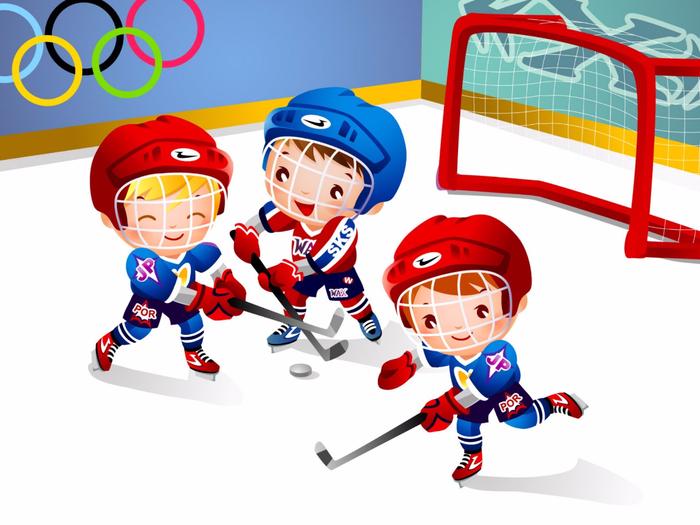 cartoon_children-games--02_23-1920x1440 (700x525, 306Kb)